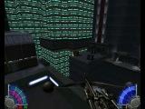 Прохождение игры Star Wars Jedi Knight:Jedi Academy#7(Простые миссии и одна по тяжелее)