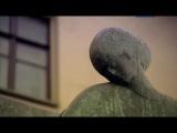 Пешком...Москва женская.Жанр: Документальный сериал, москвоведение, познавательный, история, путешествия, экскурсия, видовой