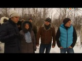битва экстрасенсов 14 сезон 13 серия /13 выпуск от 15.12.2013