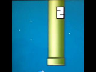 Продам ipad 2 64gb с flappy bird за 30000